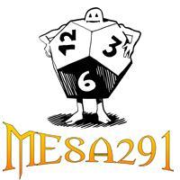 MESA291