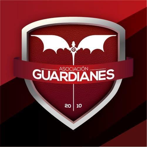 Guardianes Sevilla