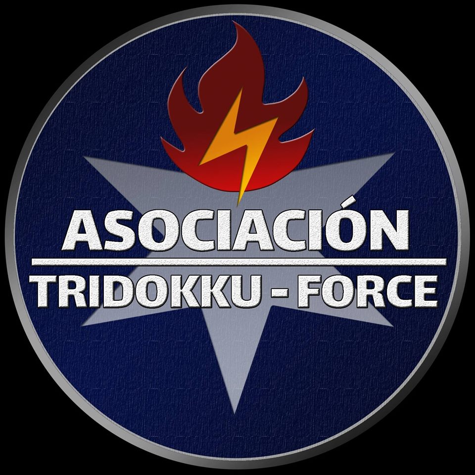 Asociacion Tridokku FORCE